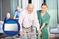 south-dakota nursing care in a nursing home